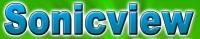 SonicView Firmwares Atualização Azbox, Prosat, e Outros