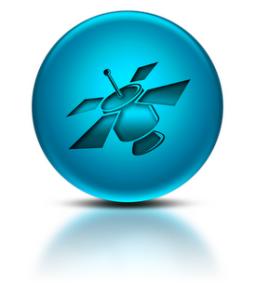 Compre Atualizações de Receptores FTA Direto Em Seu Email